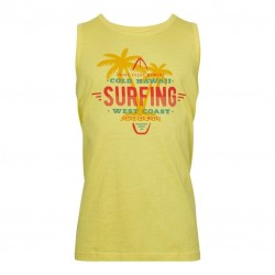 TANK TOP SURFING 11339