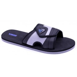 CHANCLAS ODELL