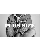 Jack & Jones Plus Sizes