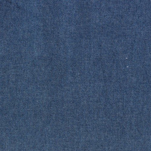 Jean oscuro